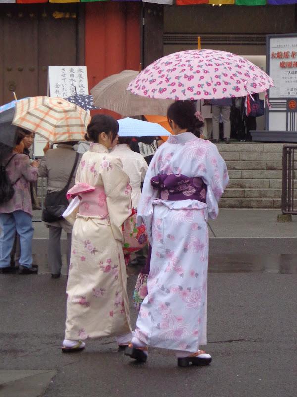 2014 Japan - Dag 5 - marjolein-DSC03556-0042.JPG