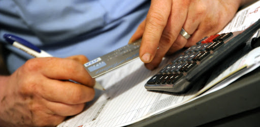 Ini Alasan Mengapa Kamu Harus Ajukan Kartu Kredit Sekarang Juga !!
