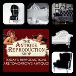 The Antique Reproduction Shop Google