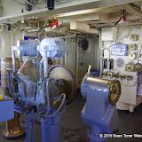 02-08-15 Corpus Christi Aquarium and USS Lexington - _IMG0535.JPG