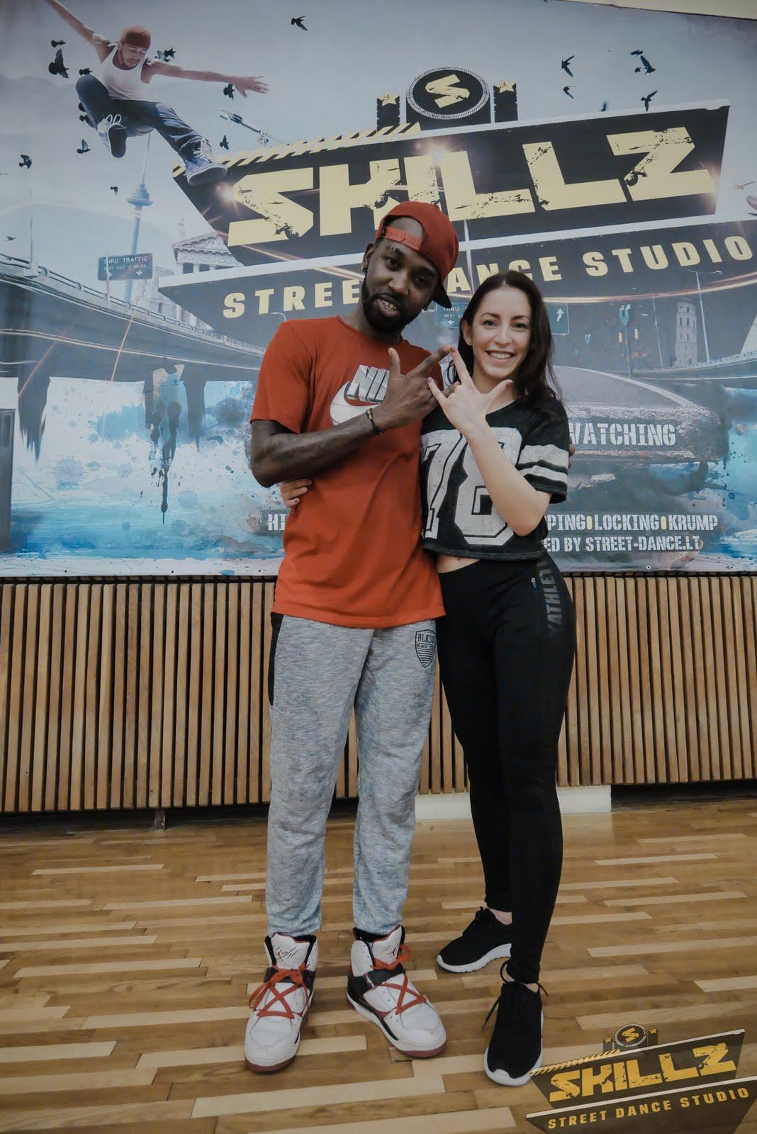 Jiff Di Bossman dancehall workshop - P1140654.jpg