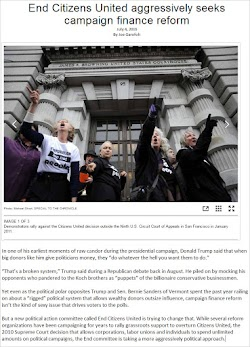 20160704 1912 End Citizens United aggressively seeks campaign finance reform.jpg