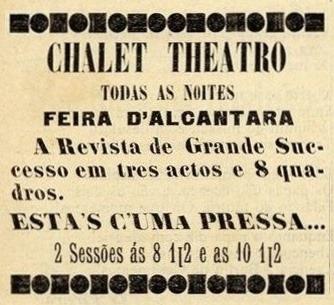 [1908--Chalet-Theatro-03-057]