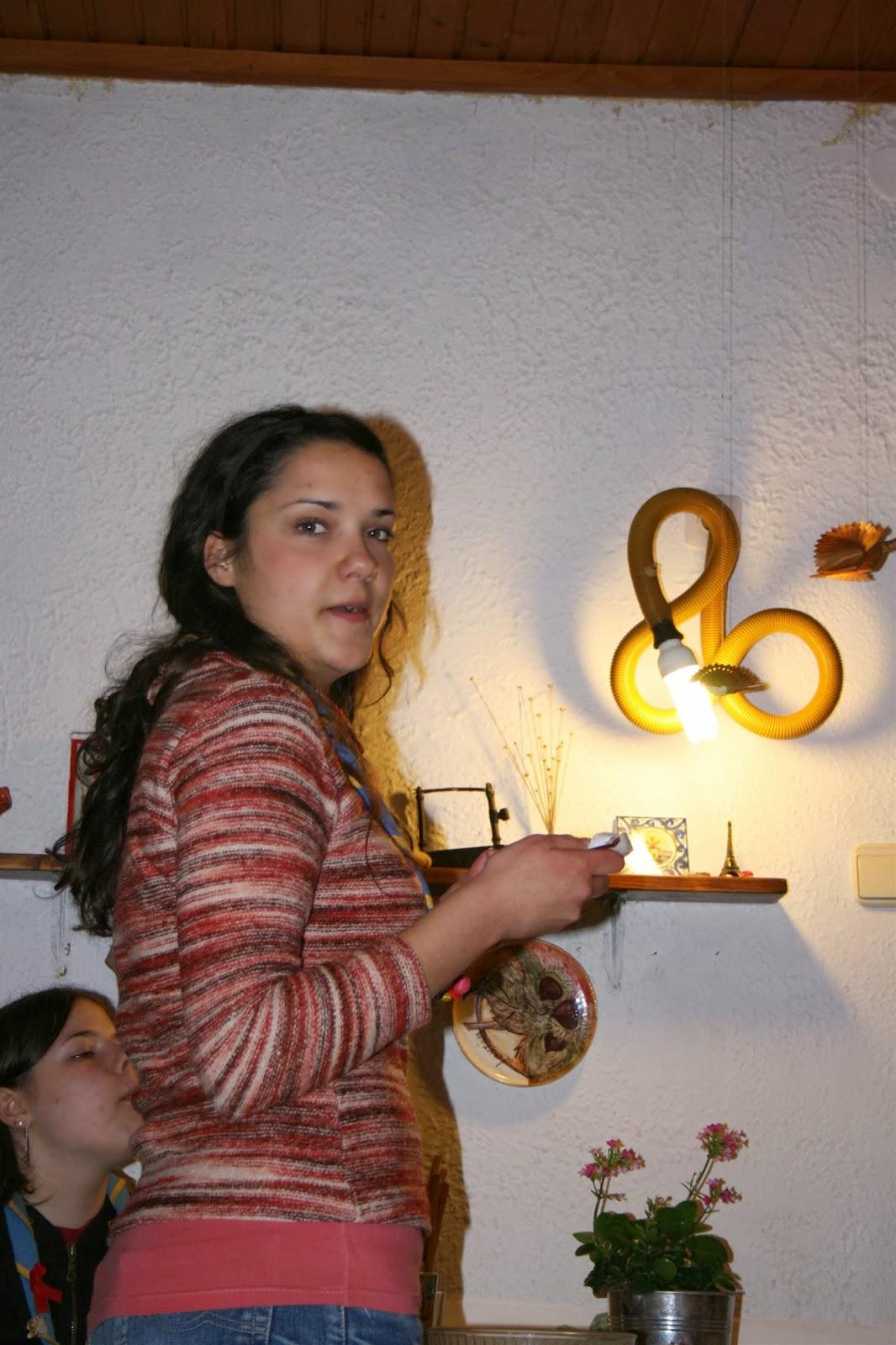 Delavnica klavnica, Ilirska Bistrica 2007 - img%2B011.jpg