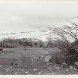 1976 Tornado photos collection - 54.tif