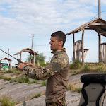 20150618_Fishing_Oleksandriya_044.jpg