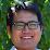 Viet-An Nguyen's profile photo