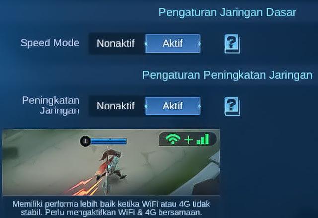 Tips dan Cara Bermain Mobile Legends Untuk Pemula