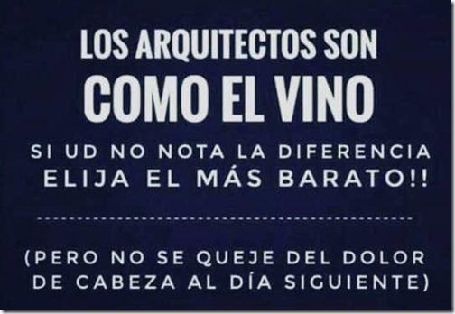 Los-arquitectos-son-como-el-vino