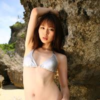 [DGC] No.634 - Haruna Amatsubo 雨坪春菜 (90p) 27.jpg