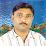 Manoj Dhuve's profile photo