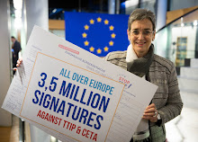 3,5 Millionen Unterschriften gegen Ceta_3