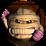 Bungee Mummy's profile photo