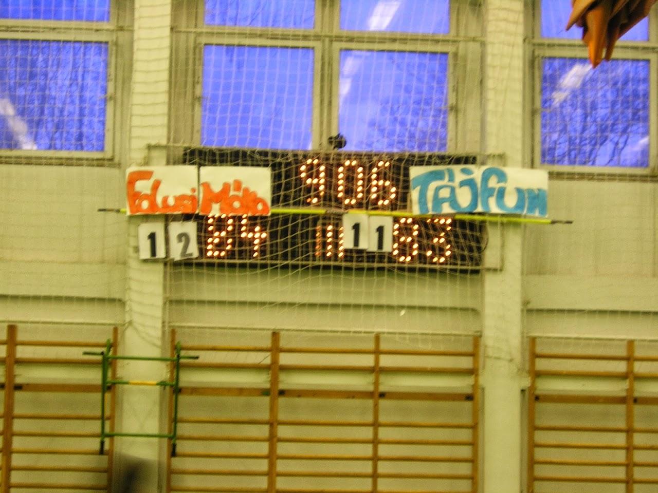 Non Stop Kosár 2005-2006 - image014.jpg