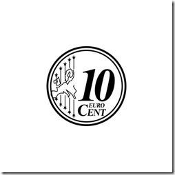 euros imprimir blogcolorear com  (14)