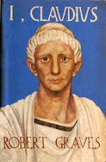 1934a-I-Claudius.jpg