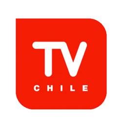Logo TV Chile