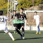 Morata 3 - 1 Illescas  (112).JPG