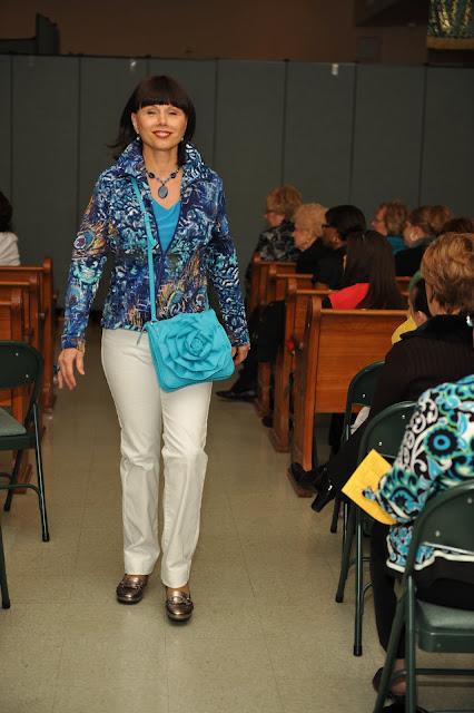 OLGC Fashion Show 2011 - DSC_8186.JPG