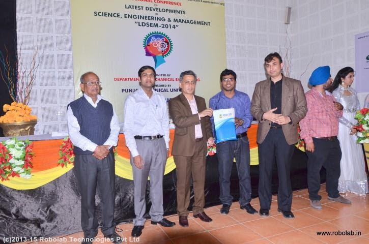 Amritsar College of Engineering and Technology, Amritsar Robolab (46).jpg
