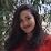 Khaoula Ben Hamida's profile photo