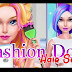 Download Fashion Doll - Hair Salon v1.3 APK - Jogos Android