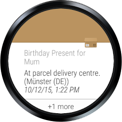 Deliveries Package Tracker 5.4 [Pro Unlocked] MOD APK 10