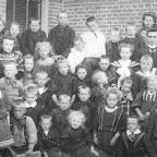 schoolklas1910.jpg
