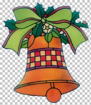 kt_christmas_bell.jpg