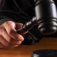 Primera condena de 20 años por narcotráfico en Barahona