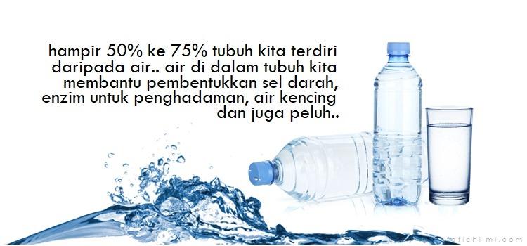 kepentingan_air_masak