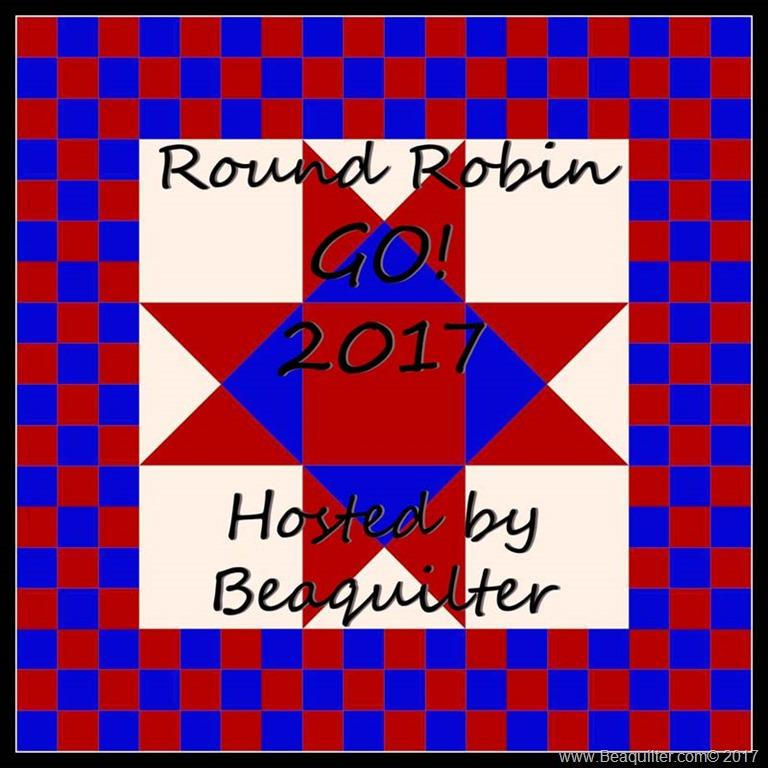 [round+robin+2017%5B4%5D]