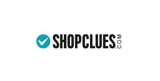 Shopclues - Get Rs 50 Off on Rs 149 Purchase