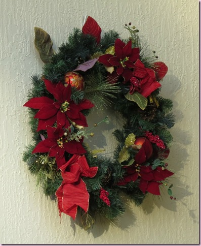 wreathIMG_5946