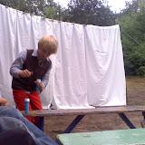 Zomerkamp Welpen 2008 - img874.jpg