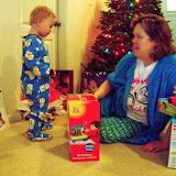 Christmas 2013 - 115_9796.JPG