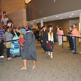 UA Hope-Texarkana Graduation 2015 - DSC_7983.JPG