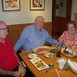 Dads 70th Birthday Party - 116_9506.JPG