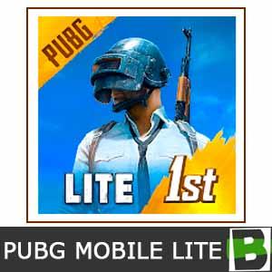 تحميل لعبة ببجي موبايل لايت 2021 PUBG Mobile Lite للأندرويد