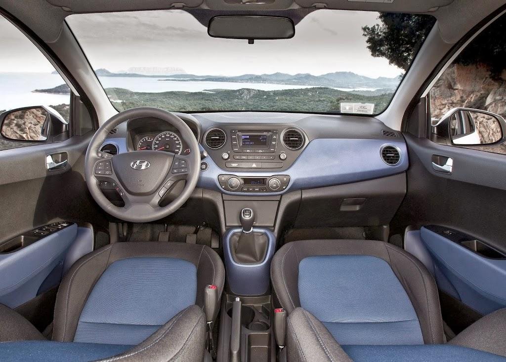 2014-Yeni-Hyundai-i10-11