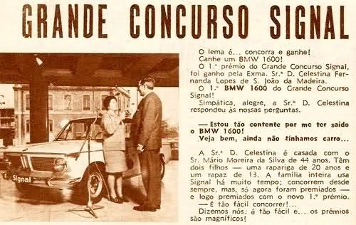 [1969-Signal-Abril6]