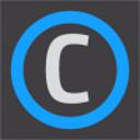 Logo of Copyleaks Plagiarism Checker