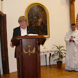 Harmadrendi fogadalomtétel Debrecenben, 2012. - P1030771.JPG