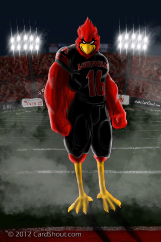 Uncategorized adam lucas designs page 4 2012 football wallpaper from a friend cardshout voltagebd Gallery