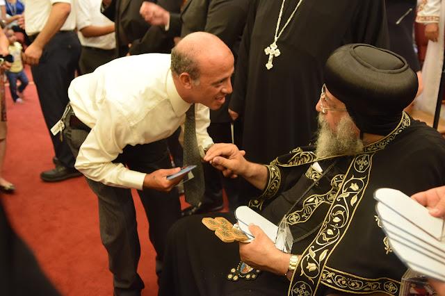 H.H Pope Tawadros II Visit (2nd Album) - DSC_0795%2B%25282%2529.JPG