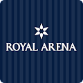 Royal Arena download