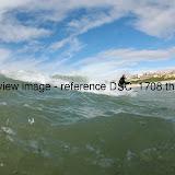 DSC_1708.thumb.jpg