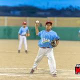 July 11, 2015 Serie del Caribe Liga Mustang, Aruba Champ vs Aruba Host - baseball%2BSerie%2Bden%2BCaribe%2Bliga%2BMustang%2Bjuli%2B11%252C%2B2015%2Baruba%2Bvs%2Baruba-6.jpg