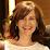 Colette Kenney's profile photo