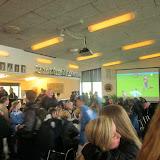 Aalborg City Cup 2015 - IMG_3456.JPG